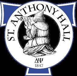 St. Anthony Hall