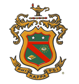 Phi Kappa Psi Alumni | Virginia Alpha