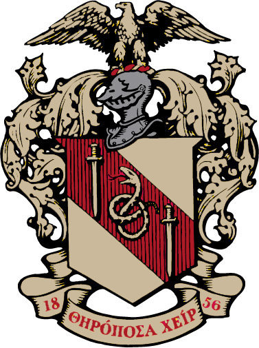 Theta Chi Fraternity