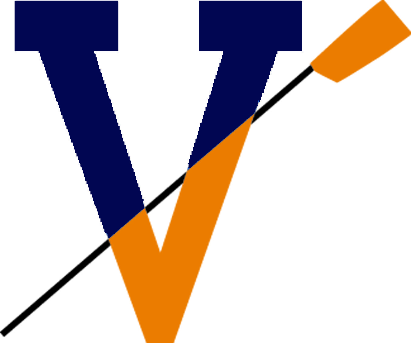 Virginia Rowing Association